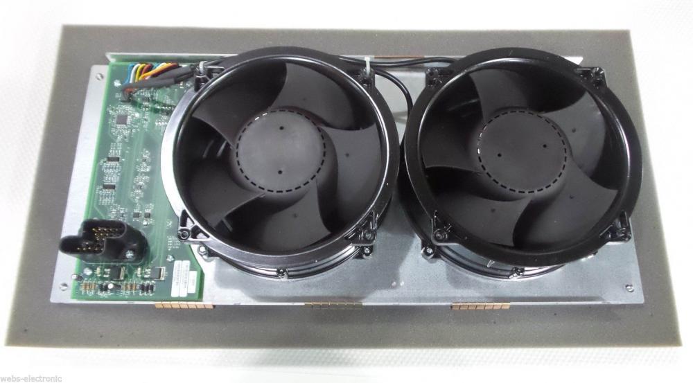 EMC Symmetrix DMX1000 DMX2000 Fan Module 045-000-185 (100-880-129 202-013-900A)_2