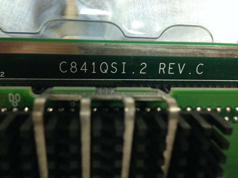 Huawei-QSI-High-speed-Signal-Interface-Board-C841QSI_2