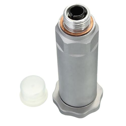 ISUZU 1157610061  Fuel Feed Pump Priming Pump_2