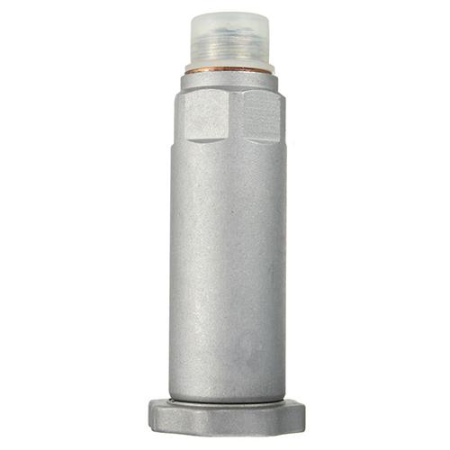 ISUZU 1157610061  Fuel Feed Pump Priming Pump_3