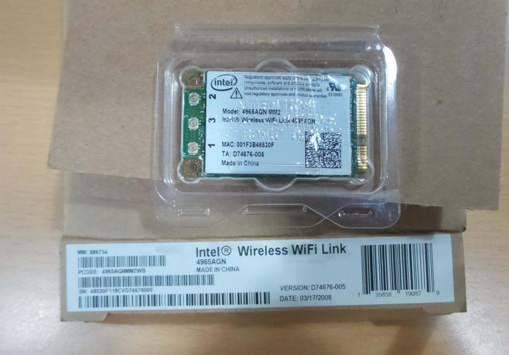 20-unit-x-sealed-Intel-4965AGNMM2WB-4965AGN-Wireless-WIFI-Link-Card_2