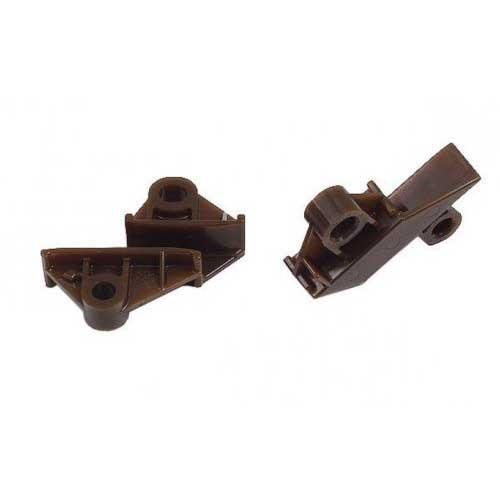 Nissan 13085-31U16 Chain Guide_2