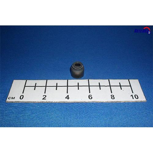 Nissan 13207-D4201 Intake Valve Seals_3