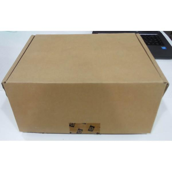 HP 90W Docking Station Part Number: VB041AA#ABA_3