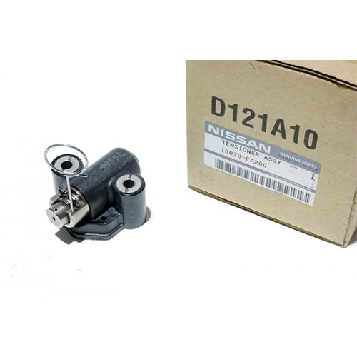 Nissan 13070-EA200 TENSIONER ASSY_2