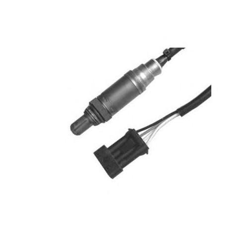Peugeot 1618 R0 Lambda Sensor_2