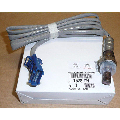 Peugeot 1628 TH Lambda Sensor_2