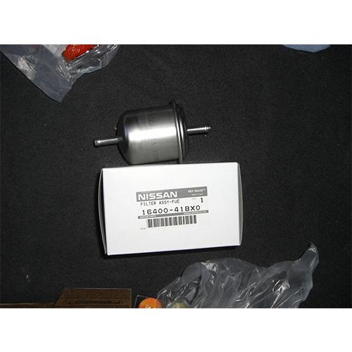 Nissan 16400-41BX0 Fuel Filter_2