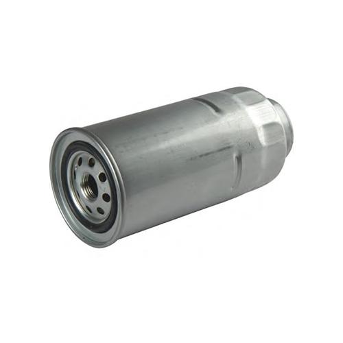Nissan 16403-VK11A Fuel Filter_2