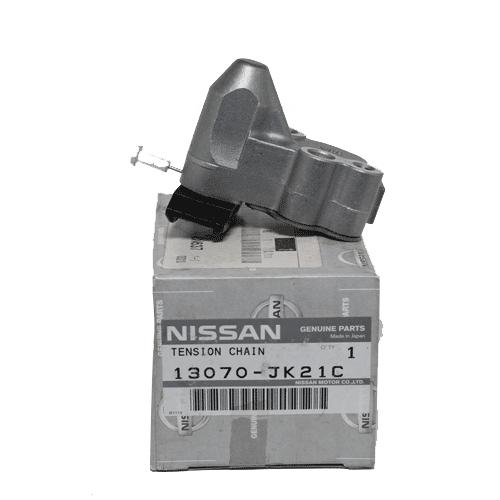Nissan 13070-JK21C TENSION CHAIN_2