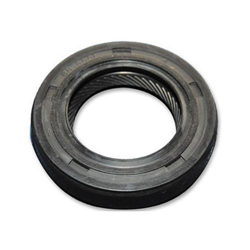 ISUZU 1-44259036-1 OIL SEAL_2