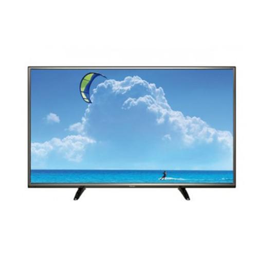 Akai led full hd tv 50 inch model LETVMA50EFHD_2