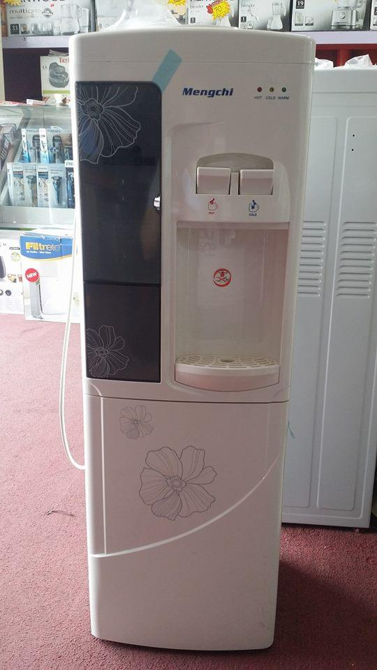 Mengchi Hot And Cold Water Dispenser model 22_2