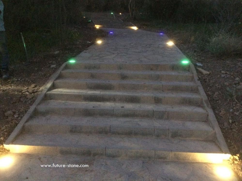 FUTURE STONE LIGHT FS 101_2