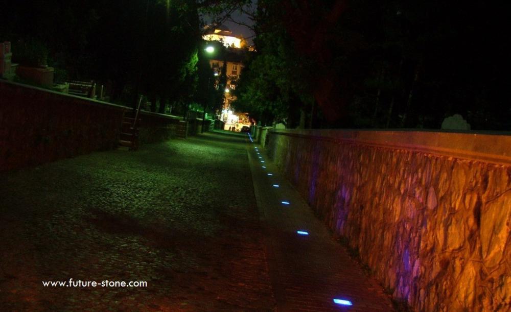 FUTURE STONE LIGHT FS 301_3