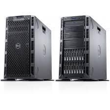 DELL PE T320 DELSRX00005_3