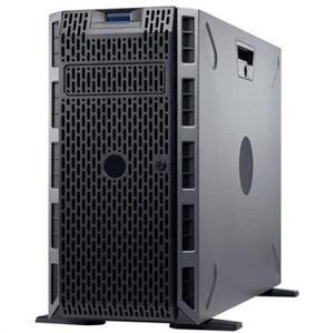 DELL PE T320 DELSRX00006_3