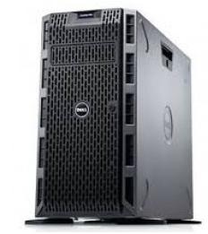 DELL PE T430 DELSRX00010_2