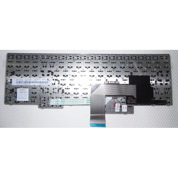 Lenovo IBM Thinkpad E530 E530C E535 Keyboard 04Y0301 V132020AS3_4