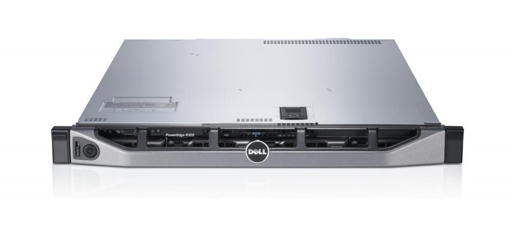 DELL PE R320 DELSRX00019_2