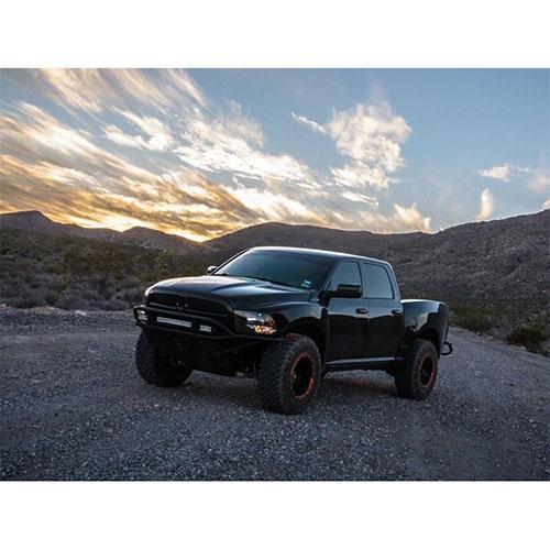 09 - 15 Dodge Ram Fenders_2