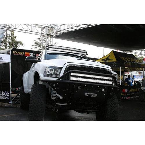 09 - 15 Dodge Ram Fenders_3