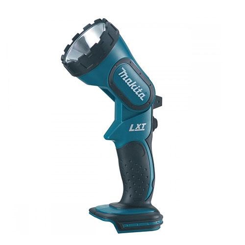 BML185 MAKITA RECHARGEABLE JOB SITE LIGHT_2