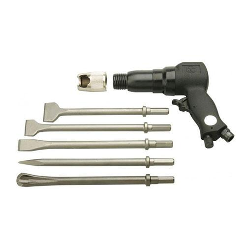 RC5150 HAMMER MADE IN GERMANY_2