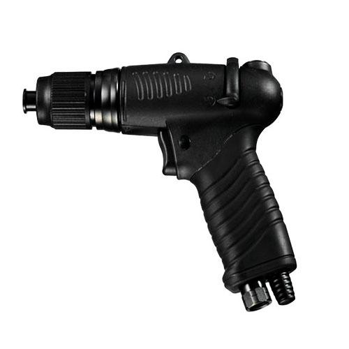 RC 4784 SCREW DRIVER- MADE IN GERMANY_2