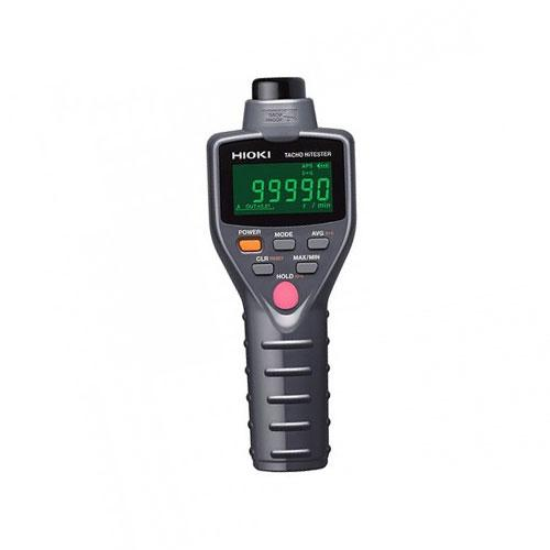 Digital Tachometer FT3406 Hioki_2