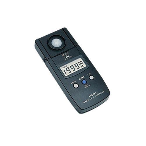 Digital Lux Meter 3424_2