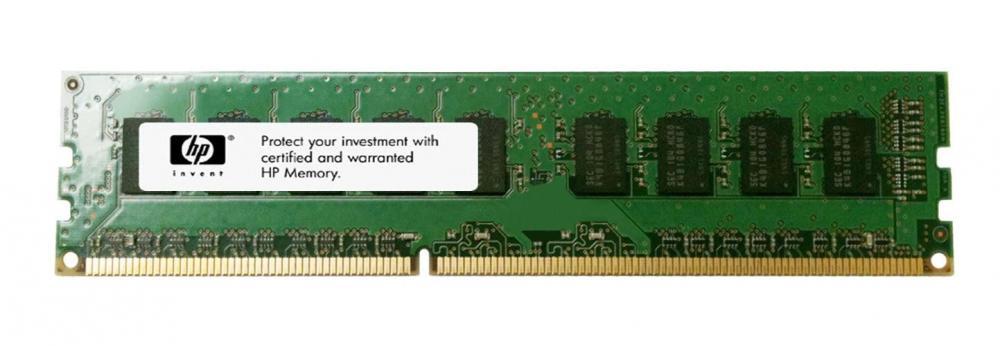 HP 8GB 2RX8 PC3-12800E_2