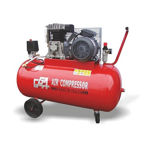 50 LTR AIR COMPRESSOR GG190_2