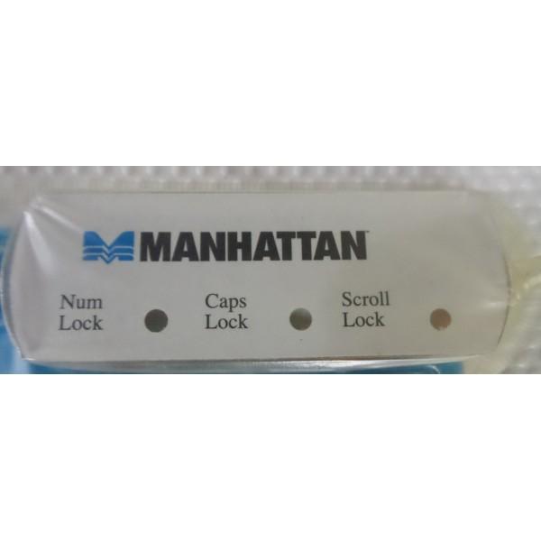 MANHATTAN ROLL-UP KEYBOARD_3