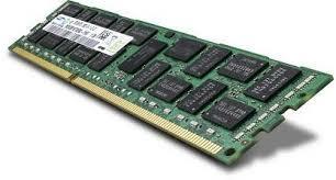 Hp 16GB PC3L-10600R 632202-001 627808-B21 628974-081_2