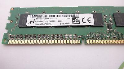 HP 8GB PC3L-12800E 715281-001 713979-B21 713979-S21 713752-081_2