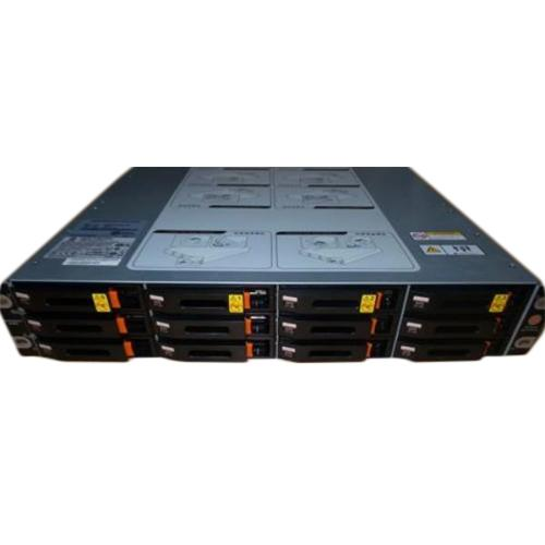 Huawei Storage Symantec Oceanspace S2600 12x 2TB 0231G520 + software + license_2