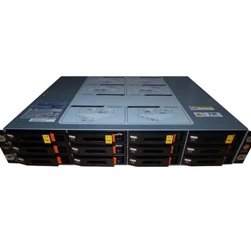 Huawei Storage Symantec Oceanspace S2600 12x 600GB 15K STEM01600G with license_2