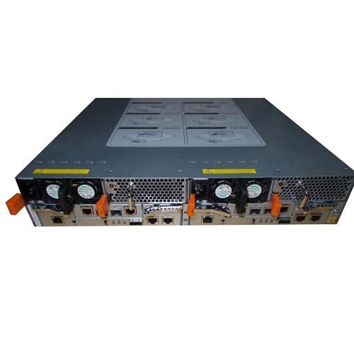 Huawei Storage Symantec Oceanspace S2600 12x 600GB 15K STEM01600G with license_3
