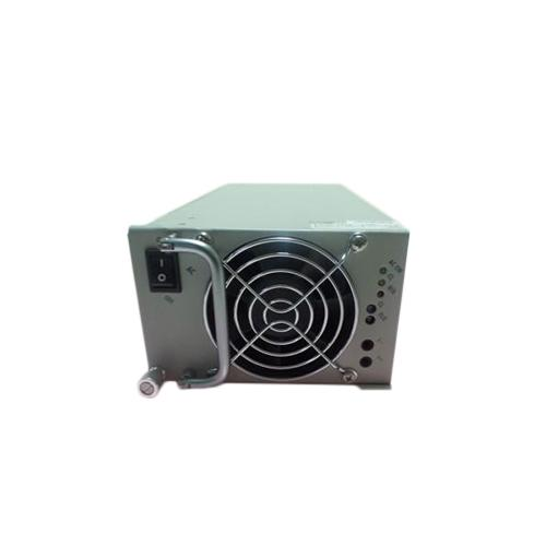 Delta Power Supply Switching ESR-48/30D 1800W_3