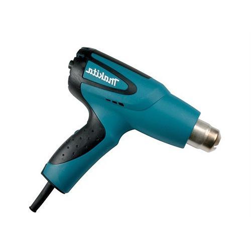 MAKITA Heat Gun 1600W HG6020_3