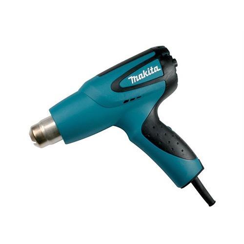 MAKITA Heat Gun 1600W HG6020_2