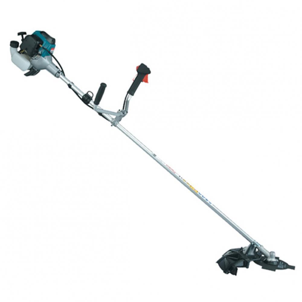 MAKITA Petrol Brush Cutter 24.5 c.c. RBC2500_3