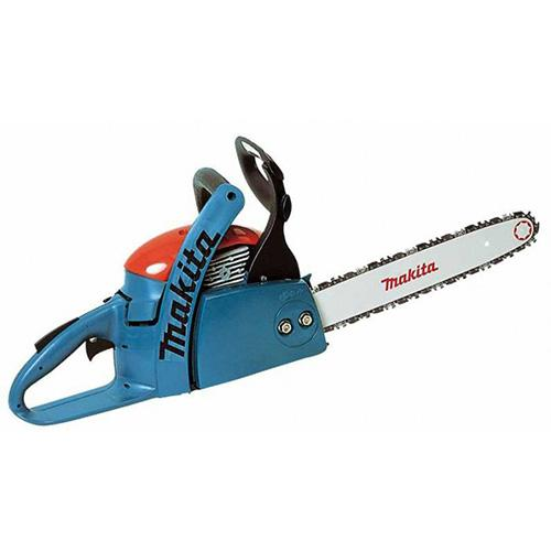 MAKITA Petrol Chain Saw (Entry Class)  - 400mm (16
