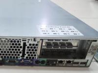 EMC 100-561-680 2U STORAGE APPLICATION SERVER Dell EMS_3