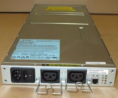 EMC 078-000-021 EMC 1000W Standby Power Supply_2