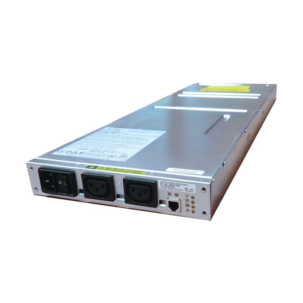 EMC 078-000-021 EMC 1000W Standby Power Supply_3