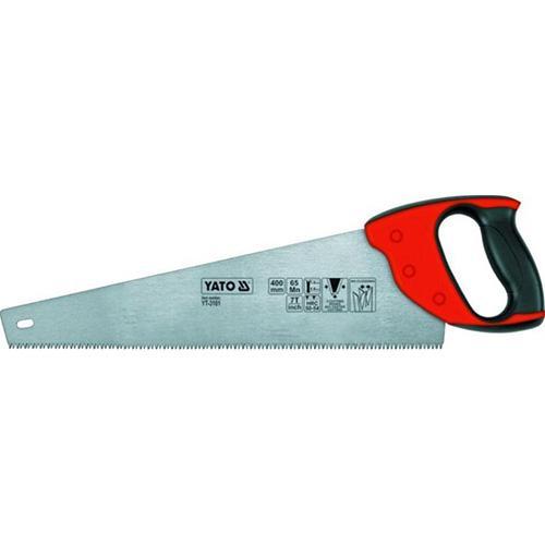 YATO Wood Hand Saw YT-3101_2