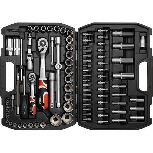 YATO Socket Set 94pcs/set YT-1268_2