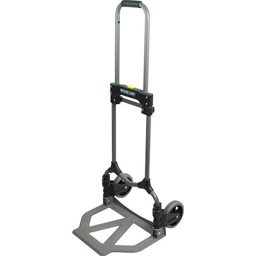 Magna Cart Personal Hand Truck MCI_2